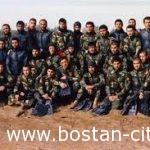 روایت تکاندهنده غواص جامانده از عملیات کربلای ۴