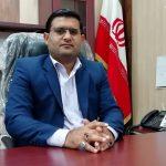 شهردار بستان:تعداد ۱۲ نفر از کارکنان شهرداری بستان بازنشسته شدند