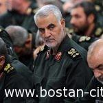 ایران چگونه به ابقای اسد در قدرت کمک کرد؟
