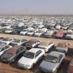 شهردار بستان :  به ازای هر شب پارک خودرو در پارکینگ چذابه از زائران باید ۵ هزار تومان اخذ شود